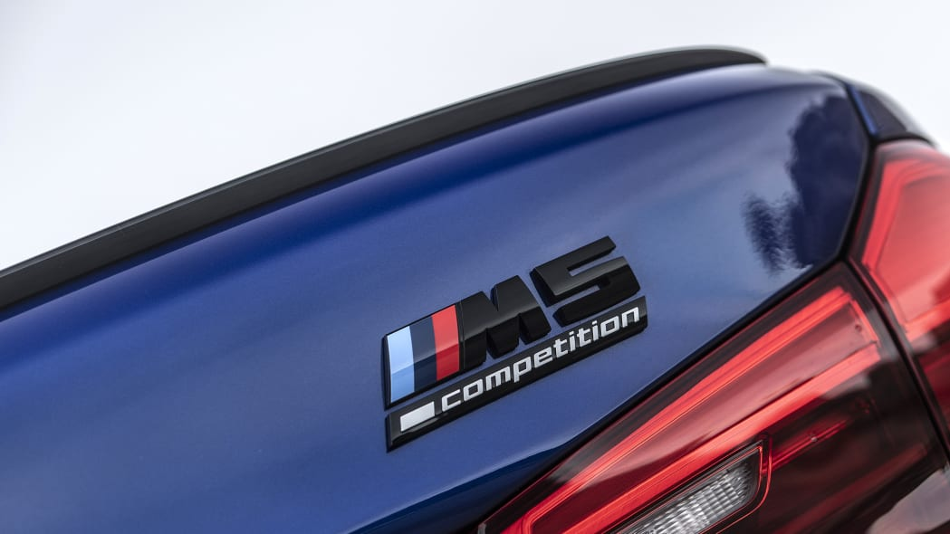 2019-bmw-m5-competition-review-19