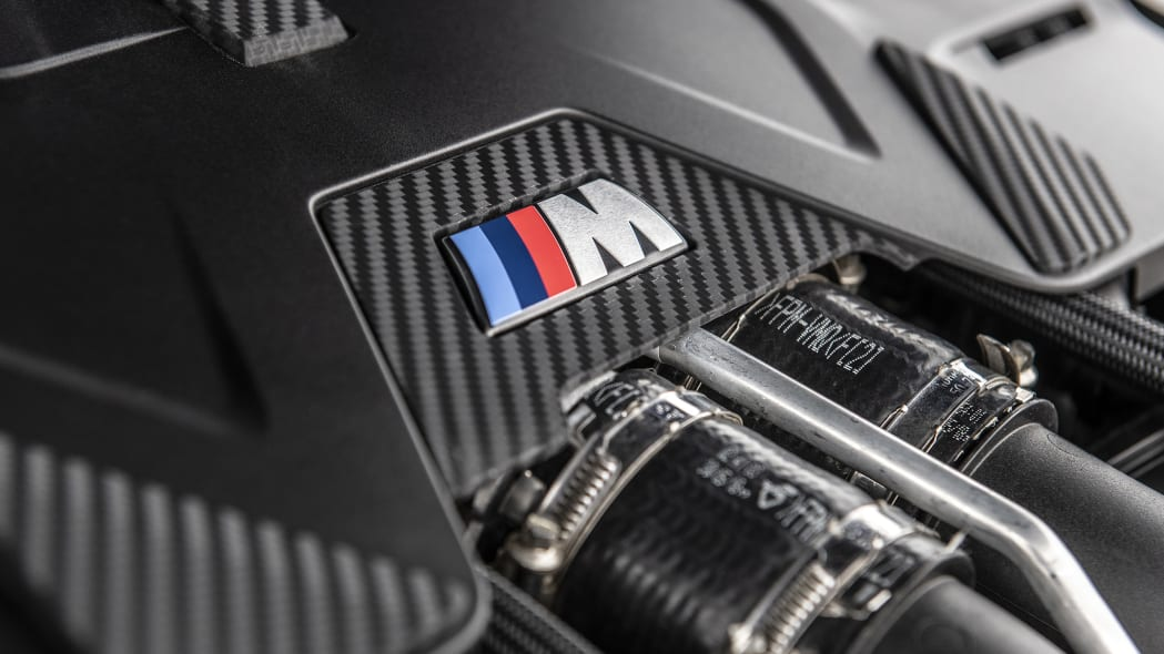 2019-bmw-m5-competition-review-23