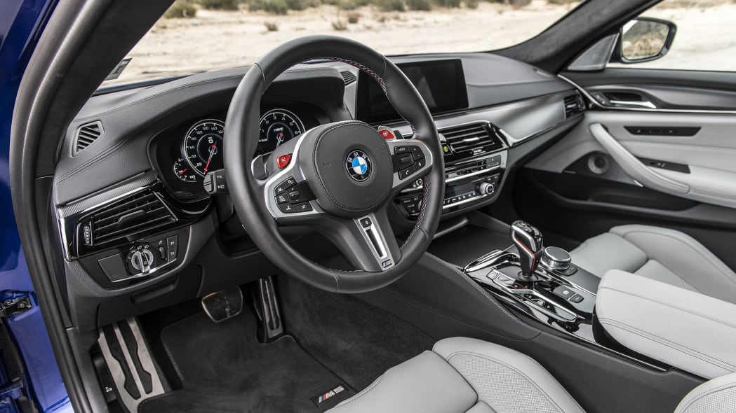 2019-bmw-m5-competition-review-24
