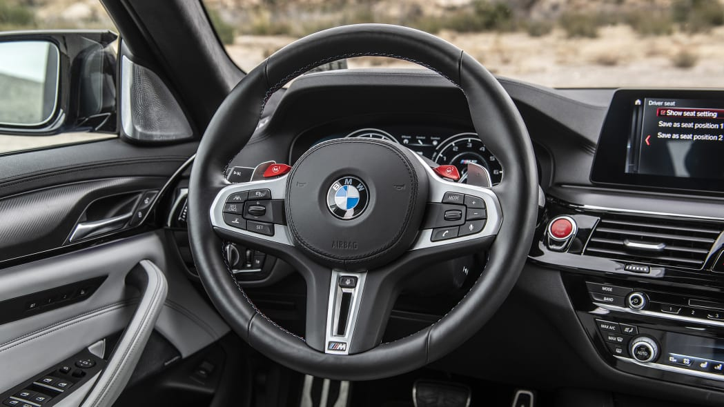 2019-bmw-m5-competition-review-26