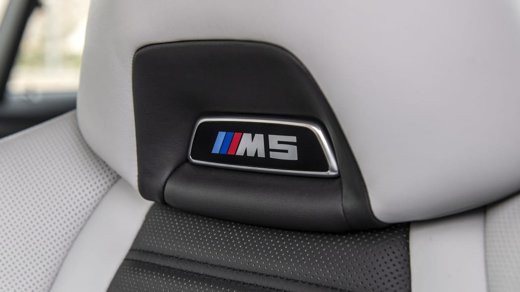 2019-bmw-m5-competition-review-31