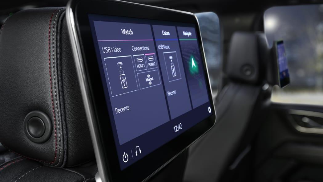 2021 Chevrolet Tahoe-001