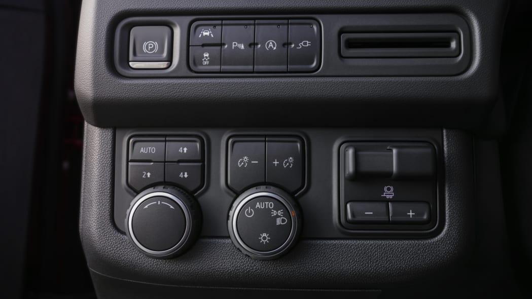 2021 Chevrolet Tahoe-002