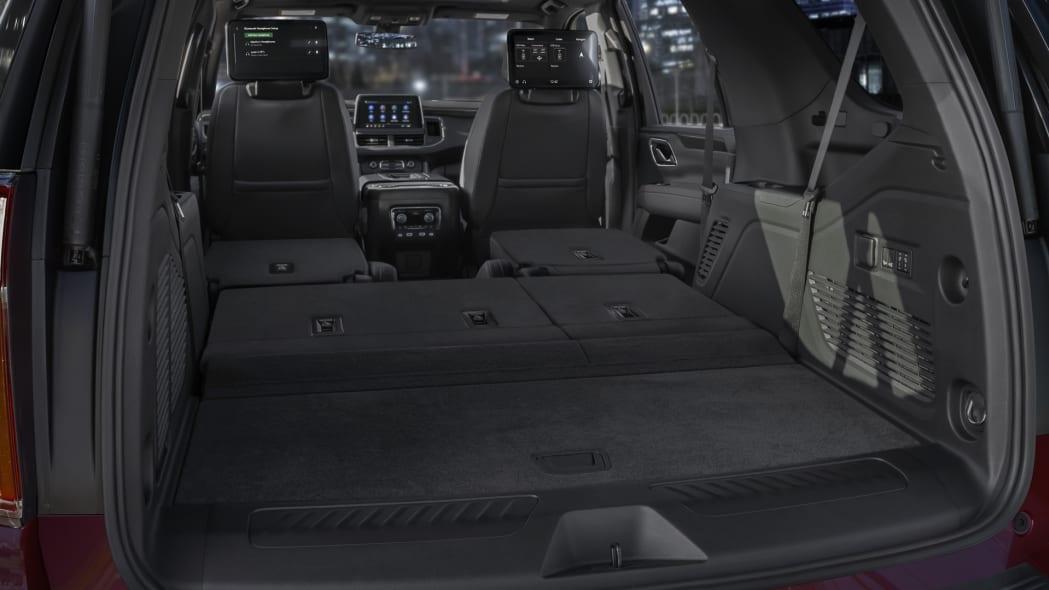 2021 Chevrolet Tahoe-003