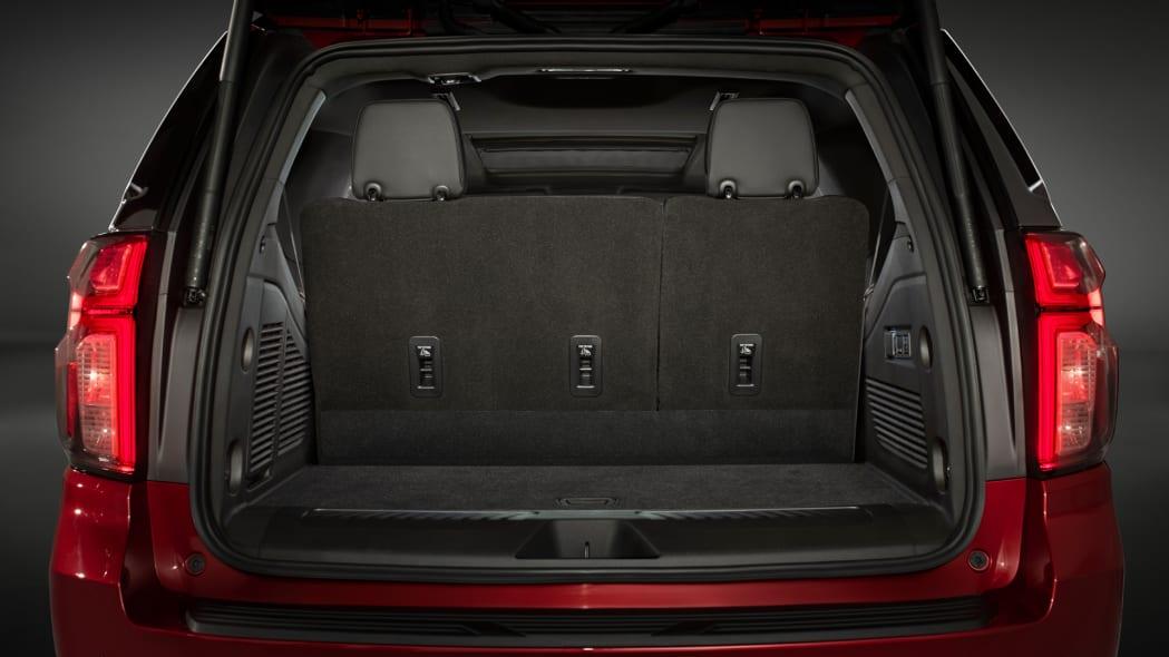 2021 Chevrolet Tahoe-010