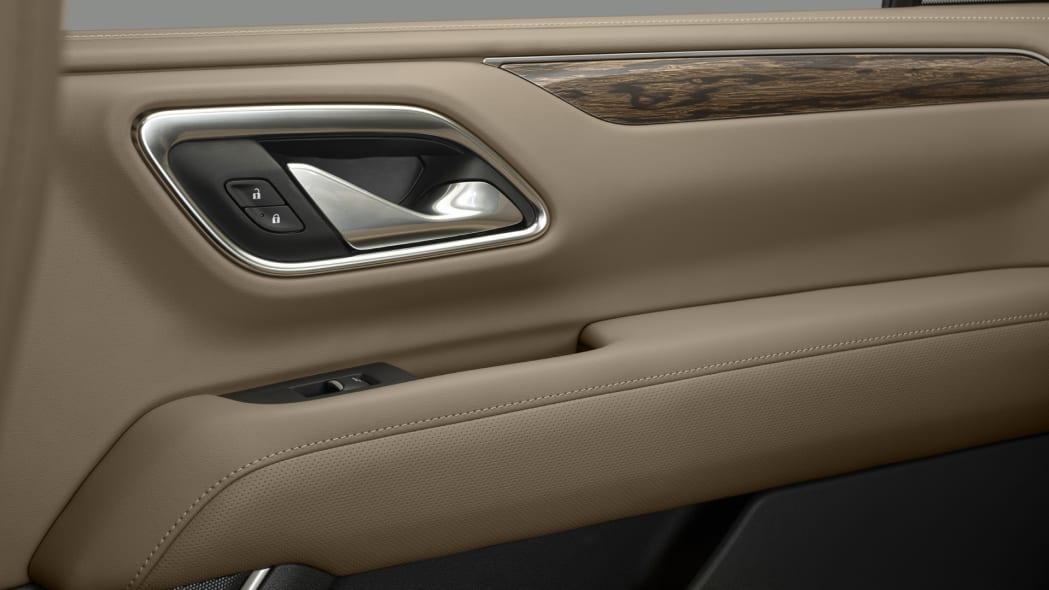 2021 Chevrolet Suburban-018