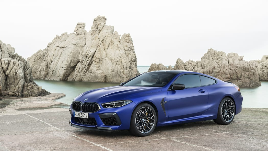 2020-bmw-m8-competition-coupe-1
