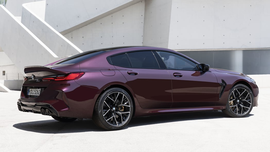 2020-bmw-m8-gran-coupe-competition-first-edition-13