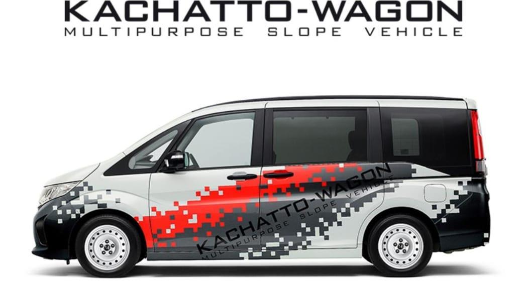 03_honda_kachatto_wagon_1
