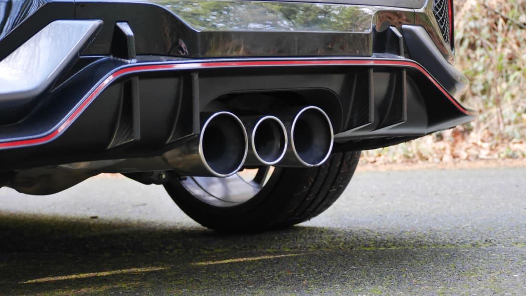 2019-honda-civic-typer-exhaust-1