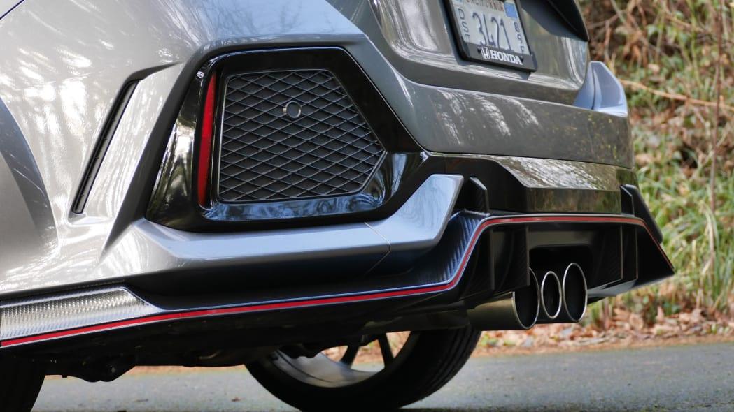 2019-honda-civic-typer-exhaust-2