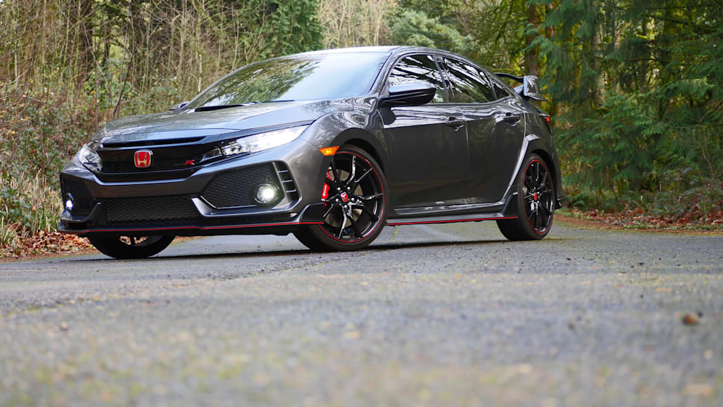 2019-honda-civic-typer-f34-1
