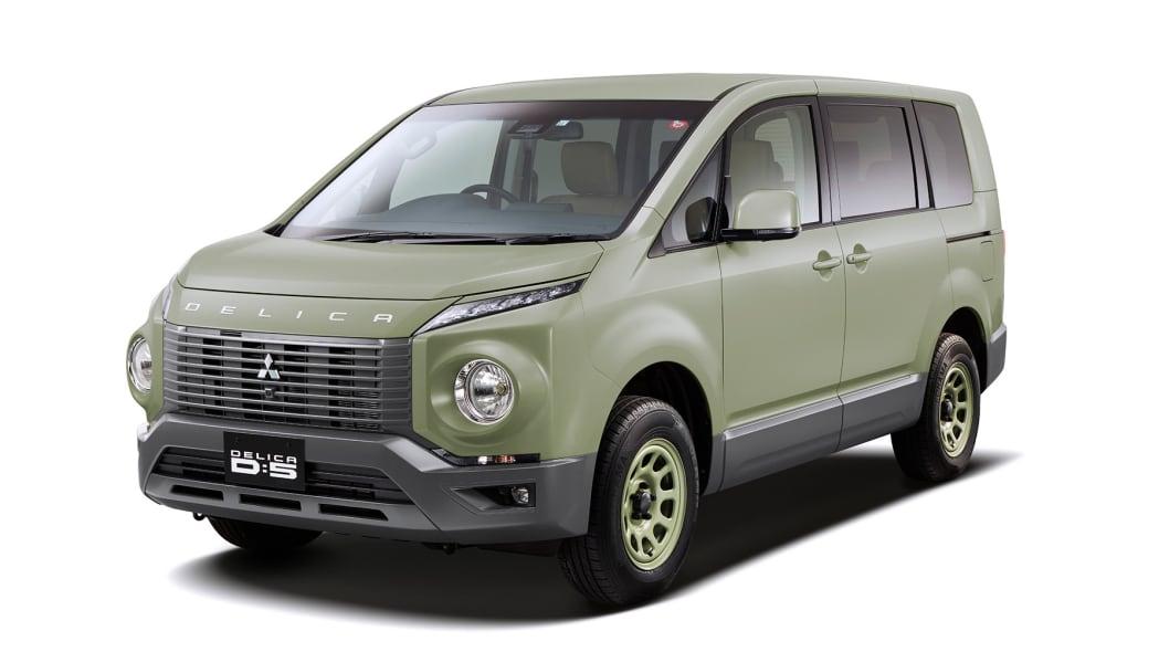 mitsubishi_2020_tokyo_auto_salon_concepts_001