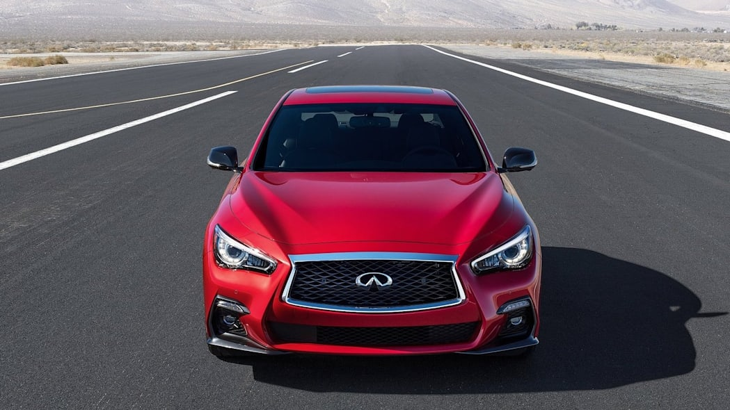 The Best New Car Deals: March 2020