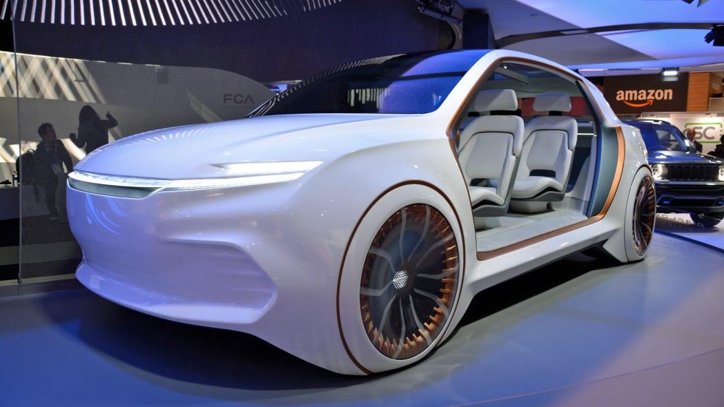 rg-ces-2020-chrysler-airflow-concept-2