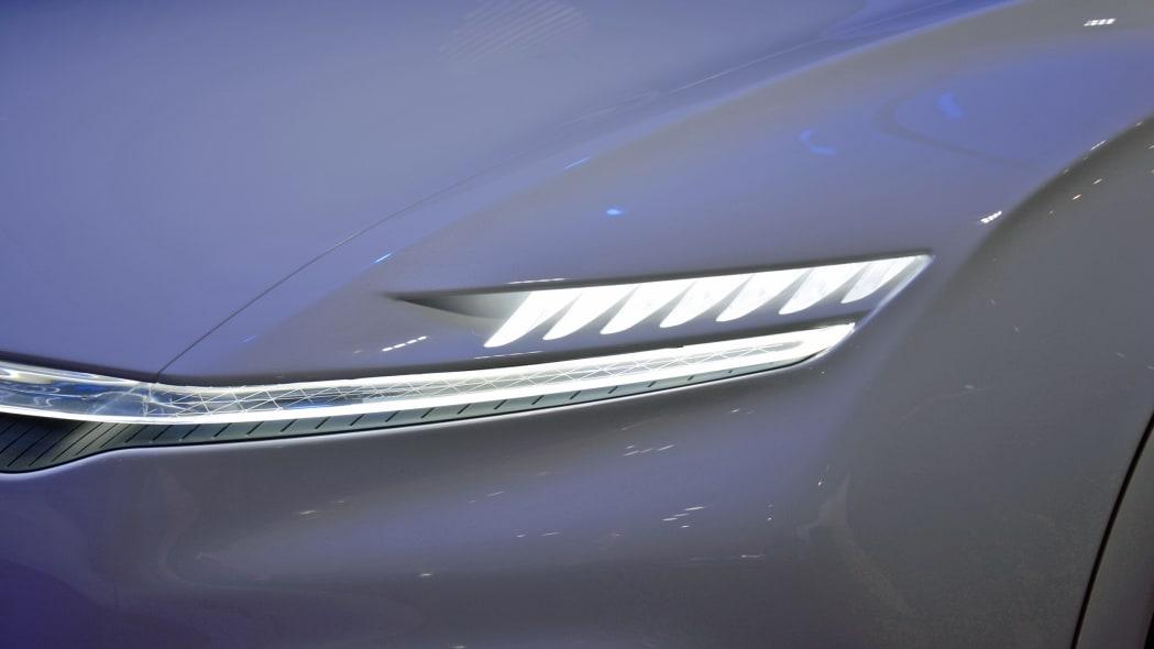 rg-ces-2020-chrysler-airflow-concept-3
