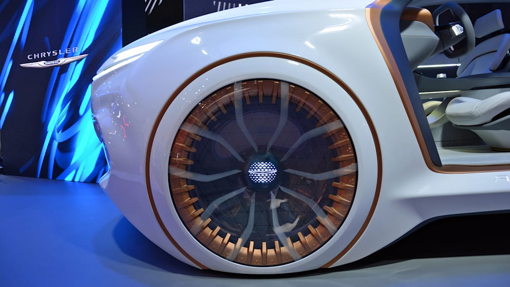 rg-ces-2020-chrysler-airflow-concept-4