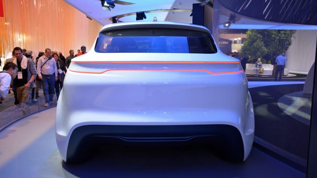 rg-ces-2020-chrysler-airflow-concept-5