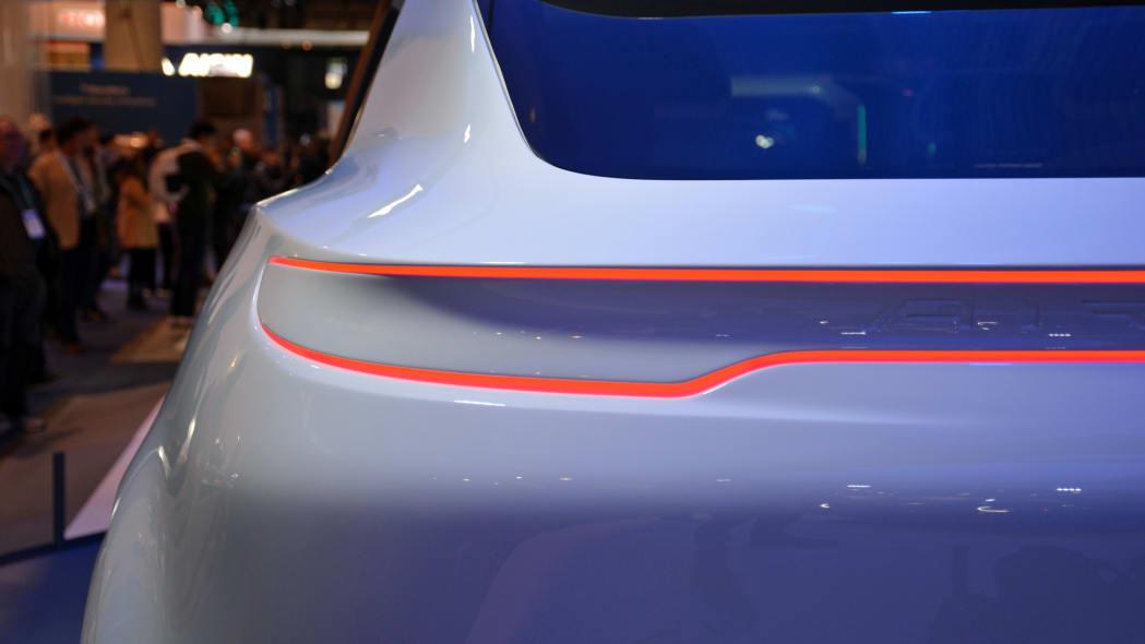 rg-ces-2020-chrysler-airflow-concept-7