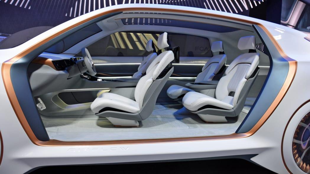 rg-ces-2020-chrysler-airflow-concept-8