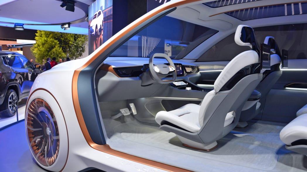 rg-ces-2020-chrysler-airflow-concept-9