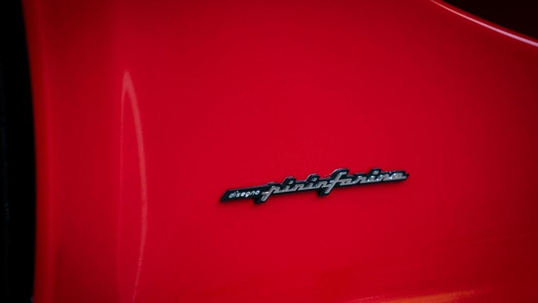 ferrari-f50-prototipo-19
