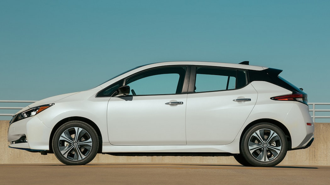 2020 Nissan Nissan LEAF SV Plus-3-source