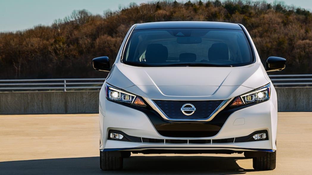2020 Nissan Nissan LEAF SV Plus-4-source