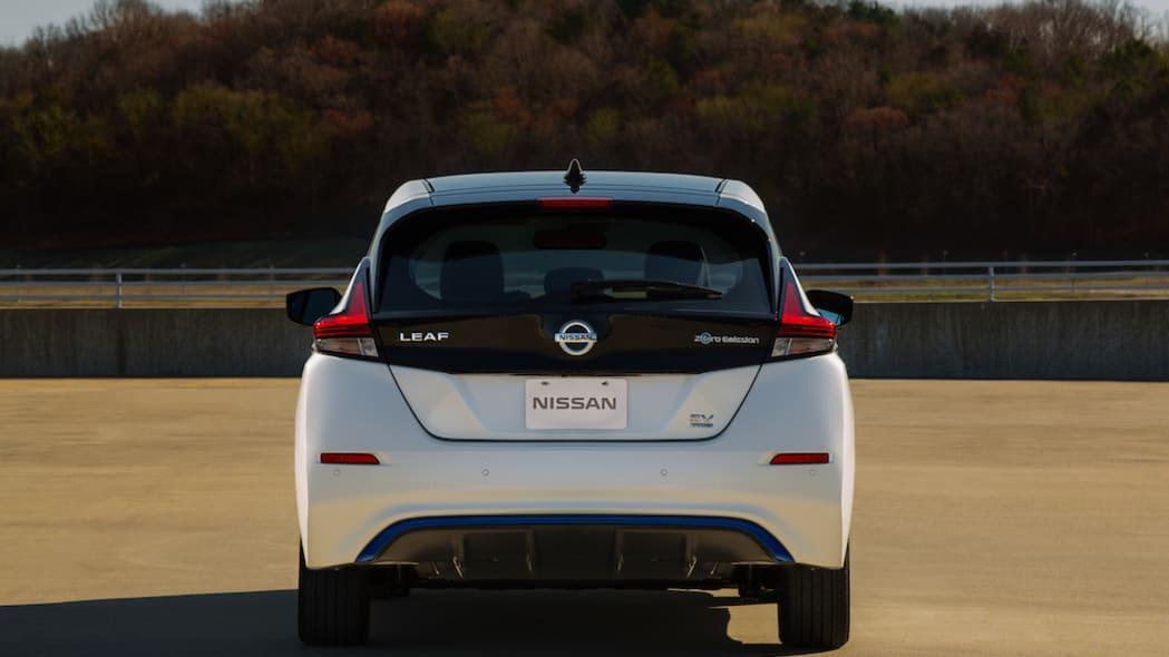 2020 Nissan Nissan LEAF SV Plus-5-source