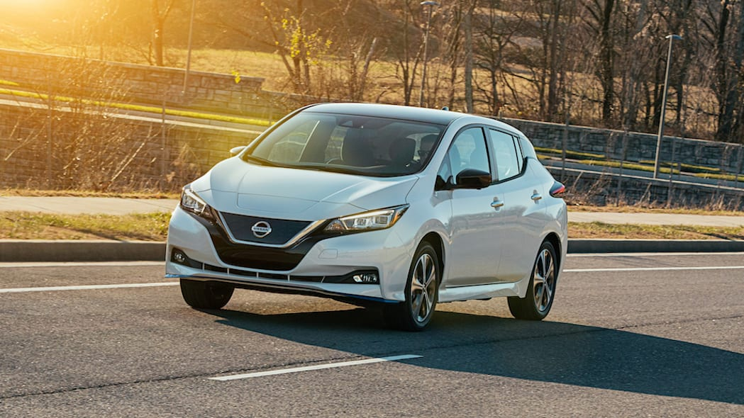 2020 Nissan Nissan LEAF SV Plus-11-source