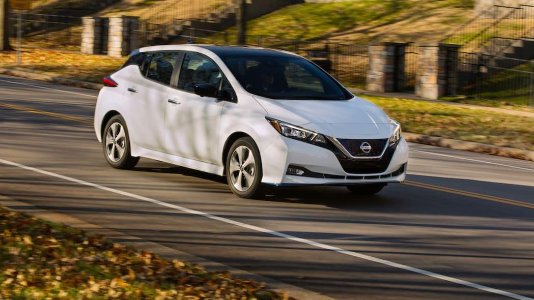 2020 Nissan Nissan LEAF SV Plus-8-source