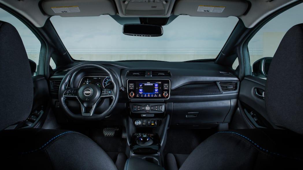 2020 Nissan Nissan LEAF SV Plus-14-source