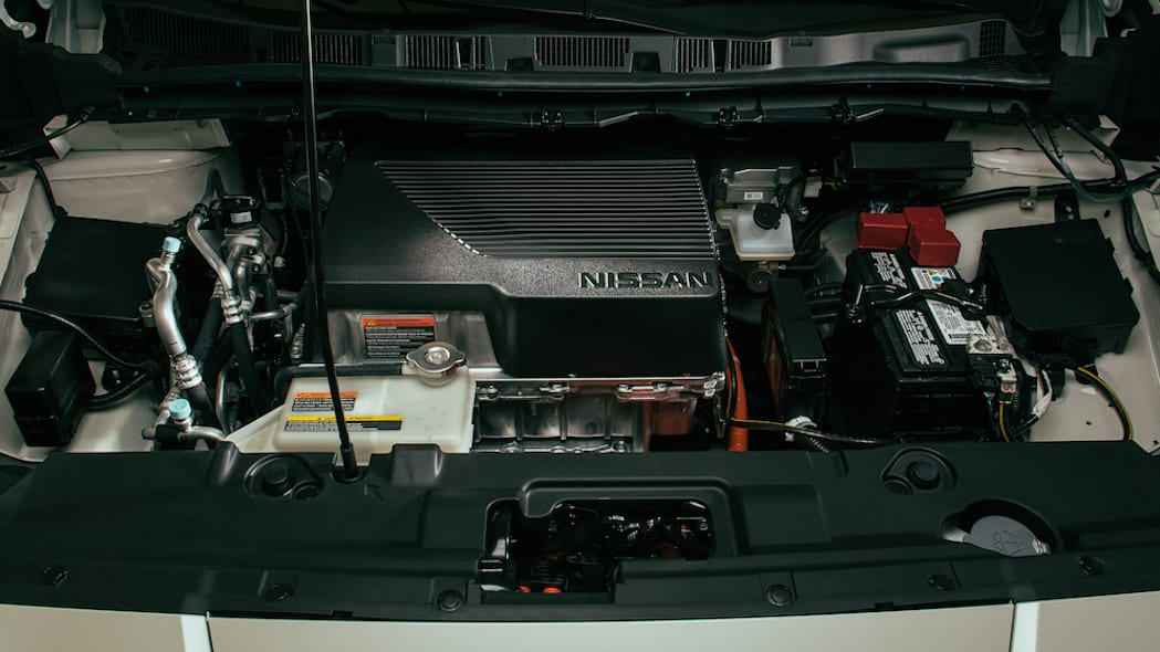 2020 Nissan Nissan LEAF SV Plus-19-source