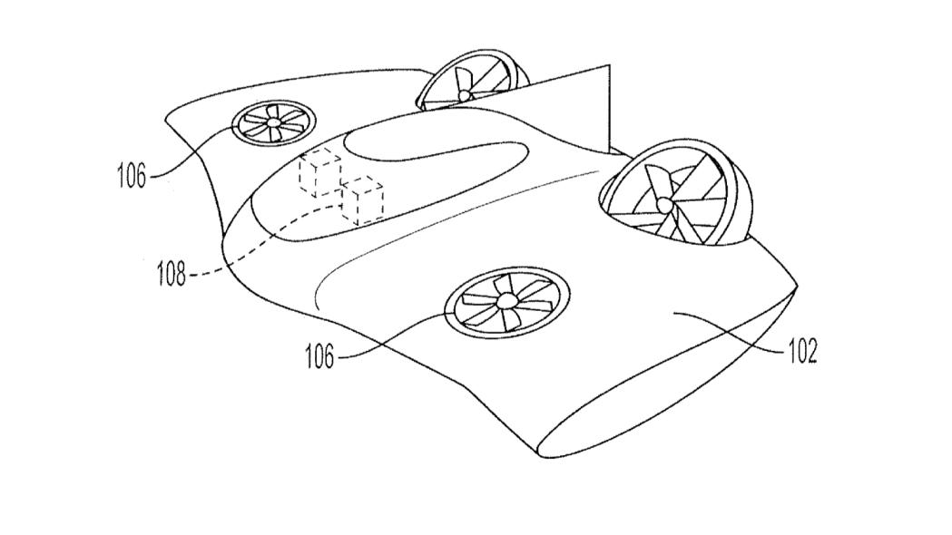 porsche_flying_car_patent_001