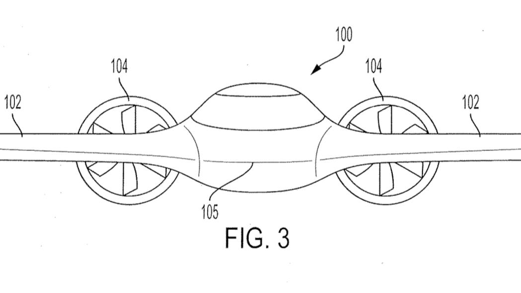 porsche_flying_car_patent_002