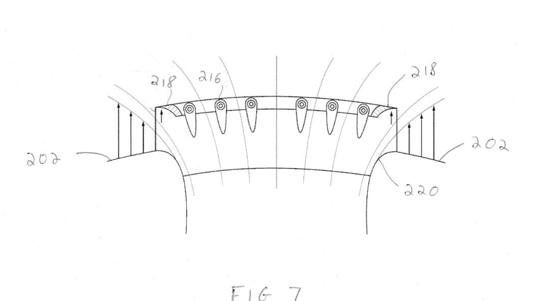 porsche_flying_car_patent_005