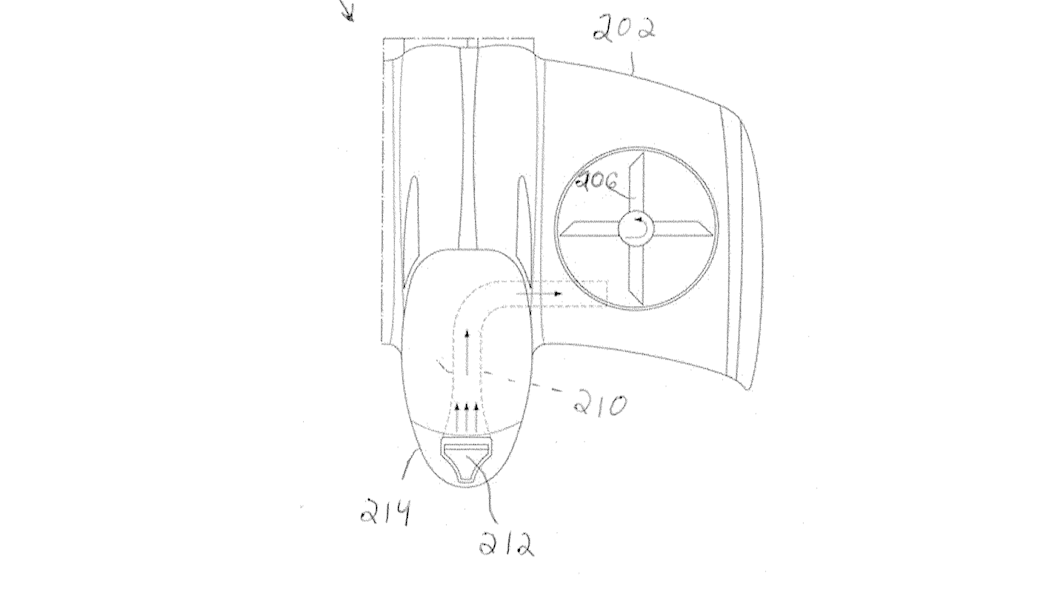 porsche_flying_car_patent_006
