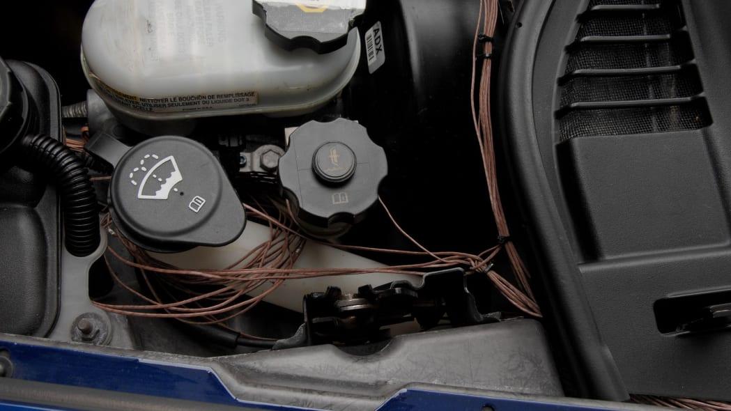 2005-z06-prototype-10