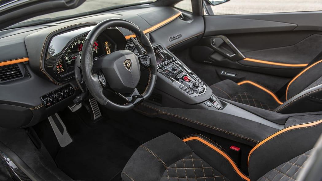 50-lamborghini-aventador-s-roadster-review
