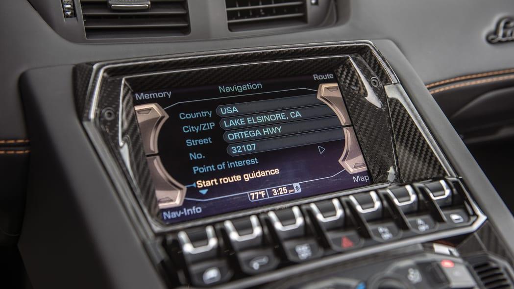 64-lamborghini-aventador-s-roadster-review