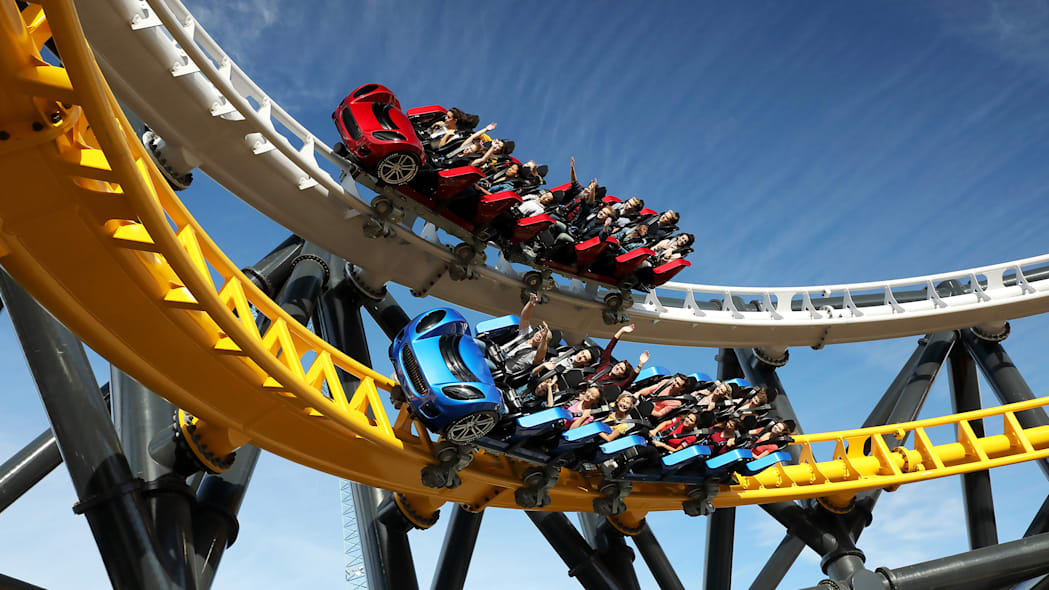 west-coast-racers-six-flags-magic-mountain-1