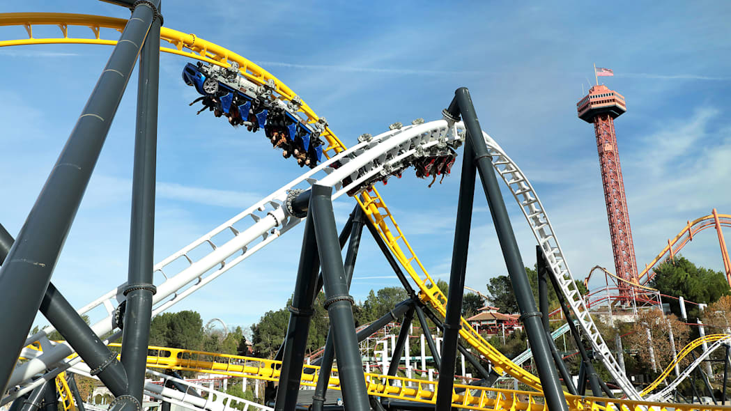 west-coast-racers-six-flags-magic-mountain-2