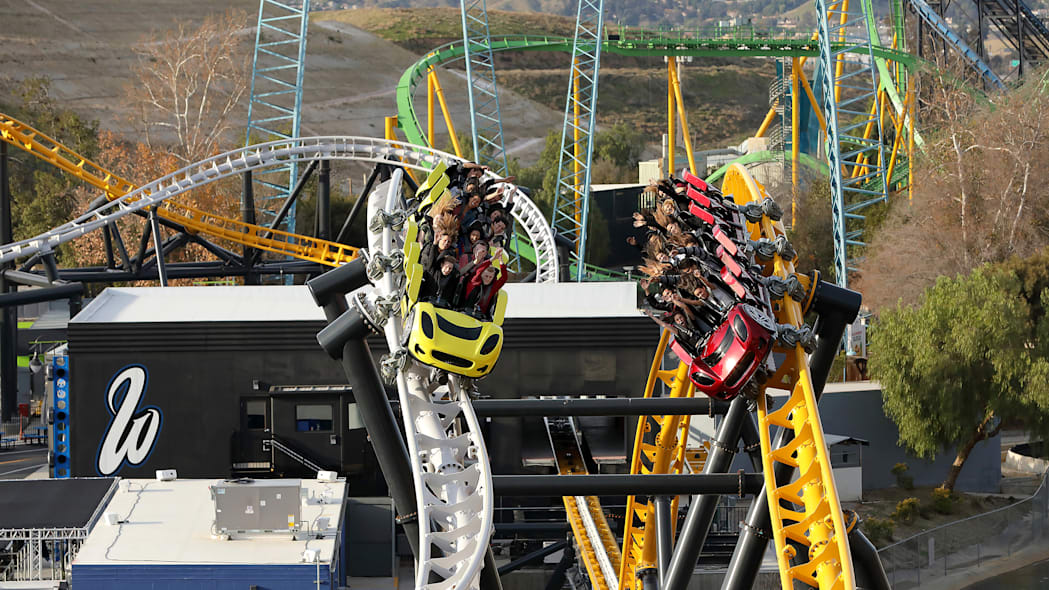 west-coast-racers-six-flags-magic-mountain-4