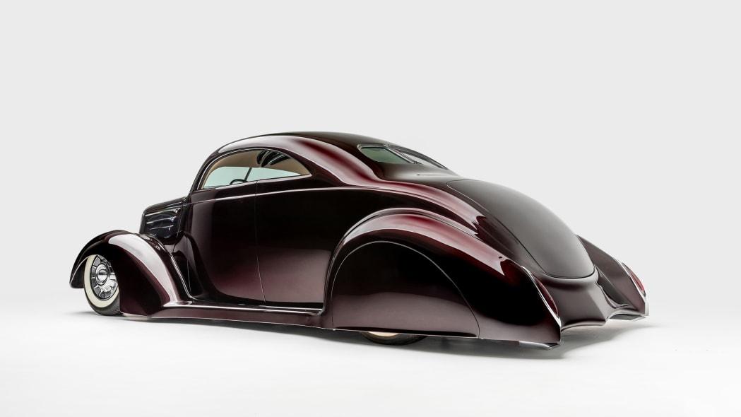 James Hetfield Collection 8
