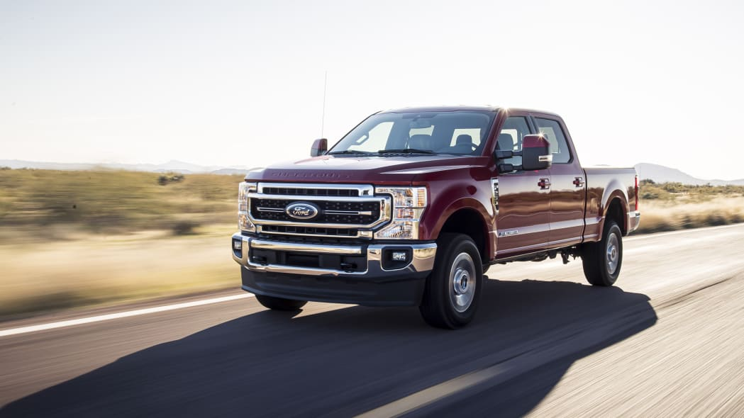 2020-ford-f-superduty-actf34-1