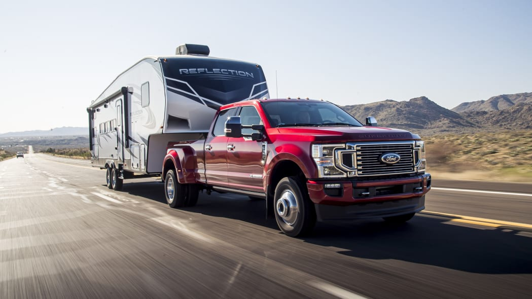 2020-ford-f-superduty-actf34-2