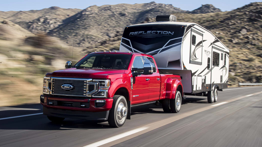 2020-ford-f-superduty-actf34-3