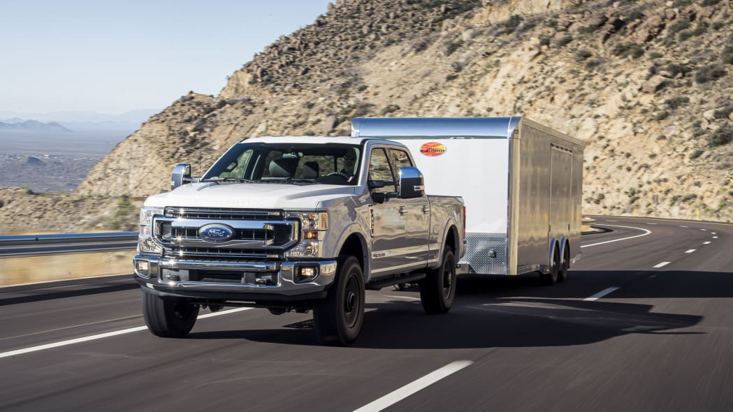 2020-ford-f-superduty-actf34-4