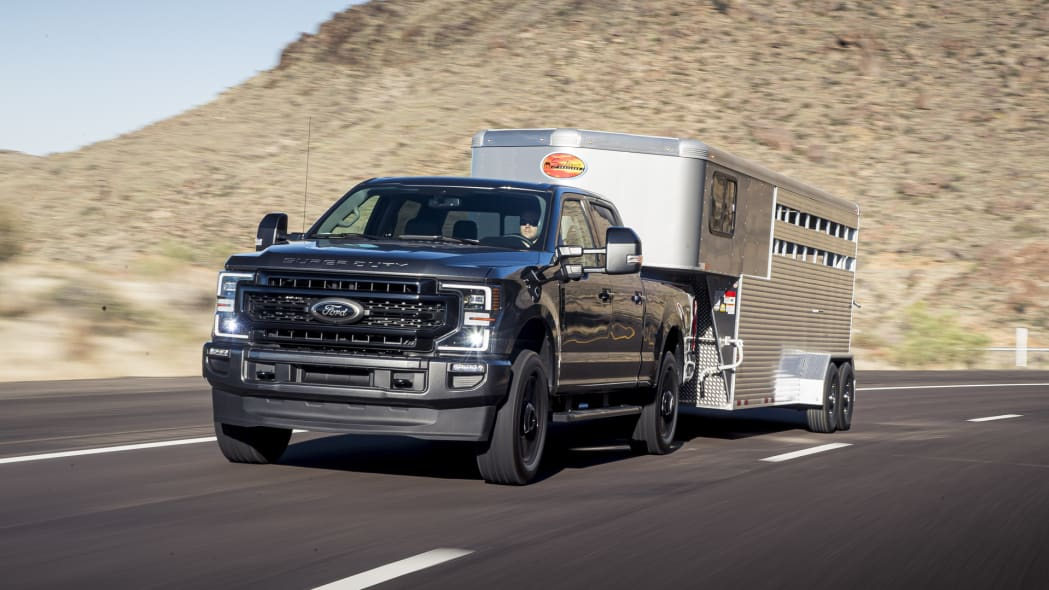 2020-ford-f-superduty-actf34-5