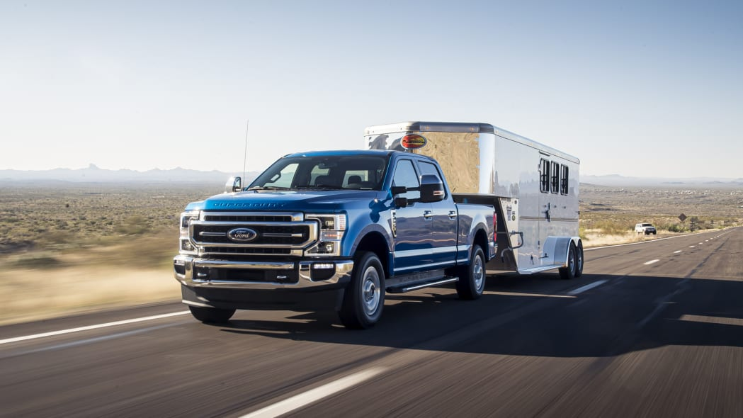 2020-ford-f-superduty-actf34-6